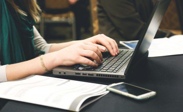 Goede SEO webteksten schrijven – 4 tips